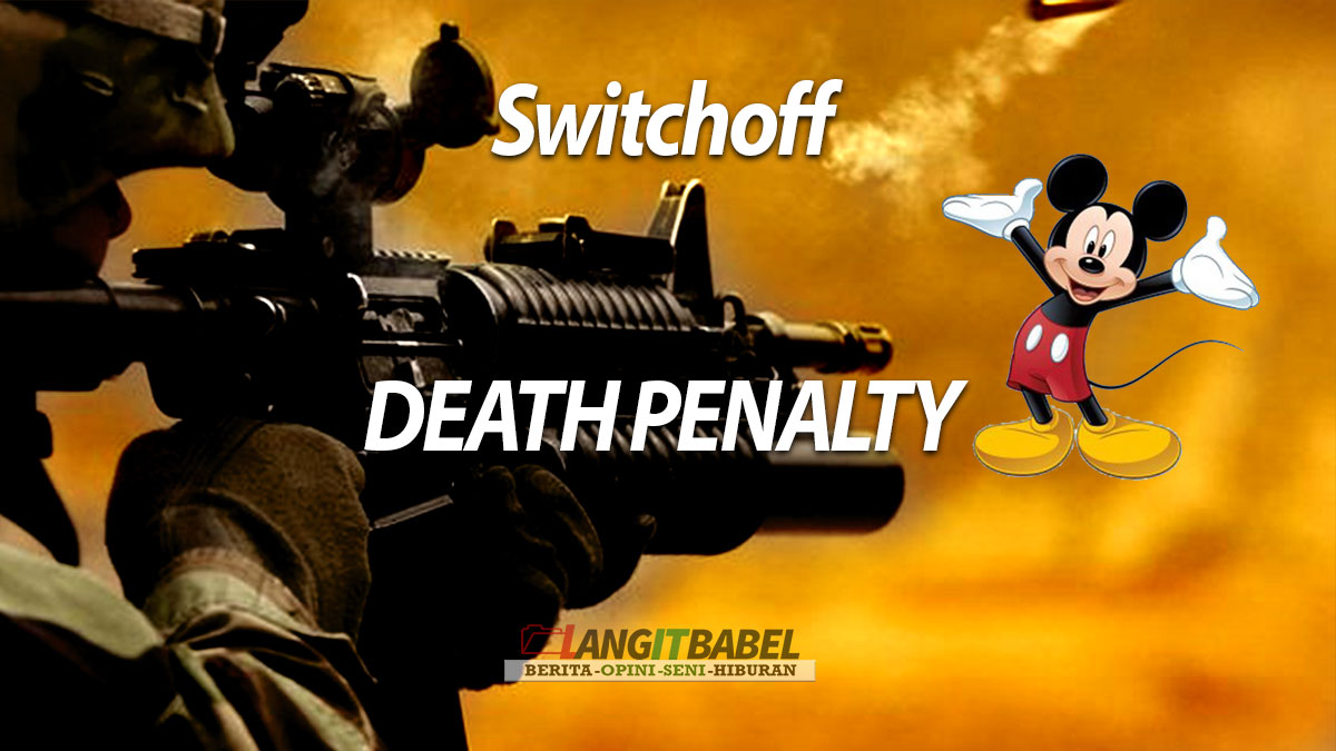 SwitchOff-Death-Penalty-in-Indonesia